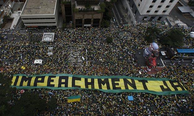RioOlympics-AntiRousseffDemonstrationImpeach