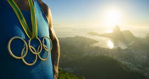RioOlympics-SunriseOlympicringsonBlueChest