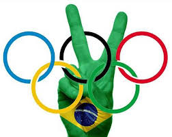 RioOlympics-VictorySymbolRings