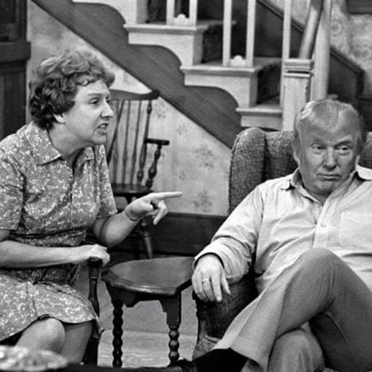 trumpasarchie-allinthefamily-edith