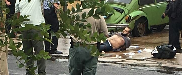 rahami-caught-shot-wideangle