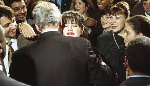 billclintonmistress-monicalewinskyhug