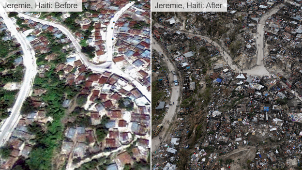 hurricane-matthew-haiti-before-after-townofjeremie