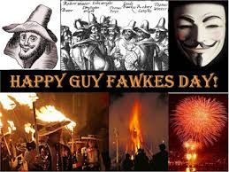 happyguyfawkesday