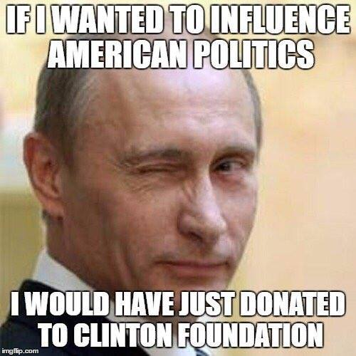 meme-putin-ifiwanted2influenceuspolitics