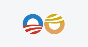 obamacockadesunrise-to-trumpcockade