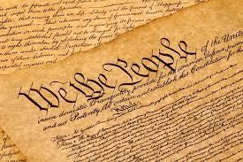 usconstitutionwethepeoplescript