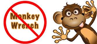 monkeywrenchdonotsign
