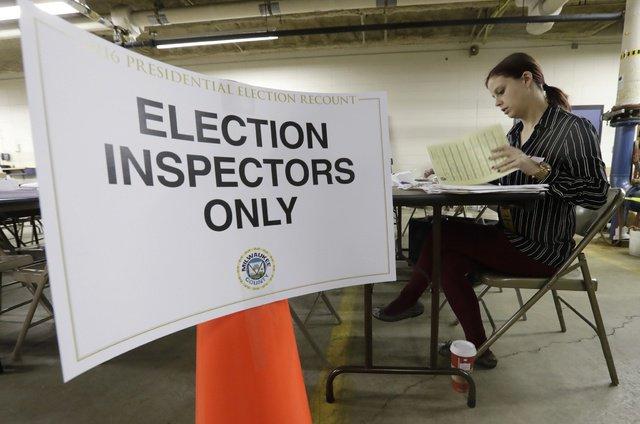 recount-electioninspectors