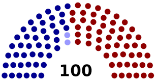 us-senate2016bydots