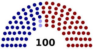 us-senate2016bydots