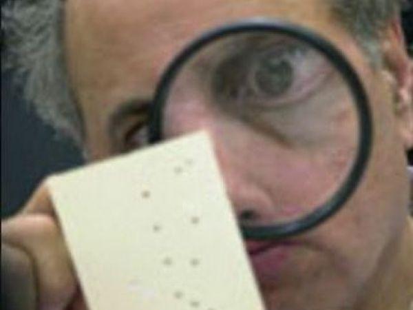 weirdmagnifyingglasschadcounter