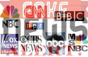 fakenews-the-networks