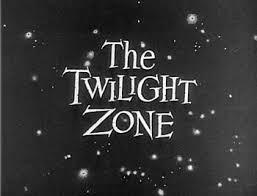 TheTwilightZoneMarquee