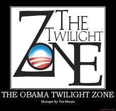 TheTwilightZoneObamaSymbol