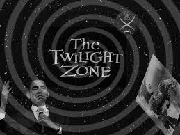 TheTwilightZoneSwirlwObama