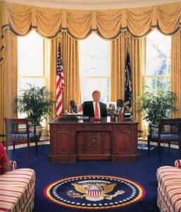 TrumpGoldenOvalOfficeHypothetical