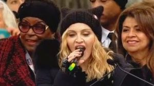 MadonnaFuckYouMoment
