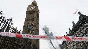 LondonTerror2017-BigBenBobbyPoliceTape