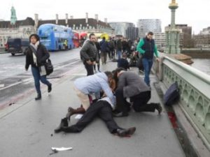 LondonTerror2017-WestminsterBridge
