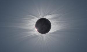 GreatAmericanEclipseCoronaDiamonNASA