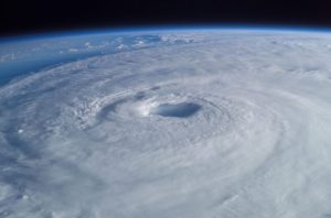 Hurricane-Public-Domain-700x463