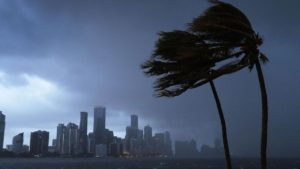 Irma-MiamiPalmsDarkness