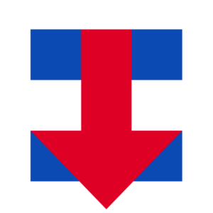 ClintonHLogoC-freeVerticle