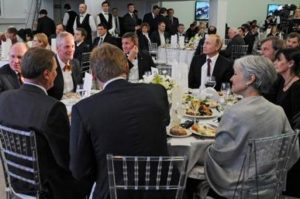 2015_RT_Flynn_gala_dinner_in_Moscow_Putin-SourceUnknown