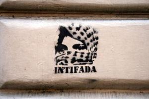 320px-Intifada_stencilSource-echiner1-