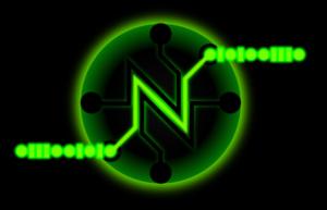 640px-Network_neutrality_logo_glow_by_Camilo Sanchez-Cfree