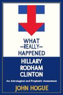 WRH-Hillary-Cover-125x188-thumb-22kb