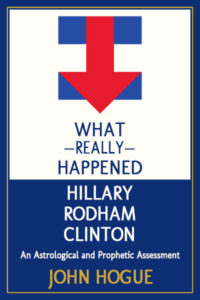 WRH-Hillary-Cover-300x450-70kb
