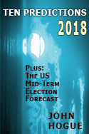 Click on this link and read my detailed astrological predictions for the coming US Midterm Elections.