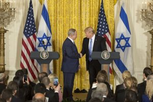640px-TrumpWith_NetanyahuWhiteHouse