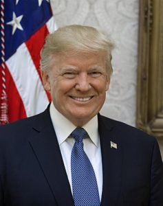 Official_Portrait_of_President_Donald_Trump-379sizeFree