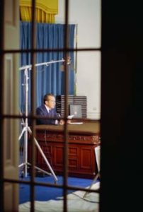 Nixon_OvalOffice-TapesCageWindow
