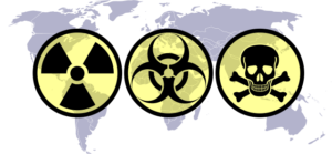 640px-WMD Symbols-Source-Fastfission
