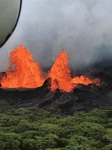 360px-USGS_Kīlauea_LavaGeysersJungle