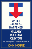 Click on this link to sample John Hogue's new (47th) book, and illuminate with documented evidence in this informative and sometimes satirical prophetic assessment of how Clinton lost her own election without Russian bots or Snooki having anything to do with it.!