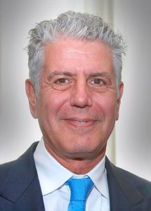 344px-Anthony_bourdain_peabody_2014-Src=73rdPeabody Awards