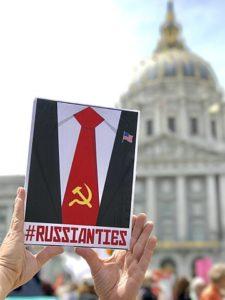 360px-Resist-TrumpCommieTiePoster-Srce-MasterSteveRapport