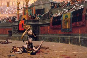 640px-GladiatorThumbsDown-FreebyJean-Leon_Gerome
