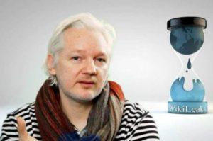 Assange-Whitehairedbadskin-Srce-WikiLeaks