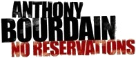 Bourdain_No_Reservations_Title-Poster-Free