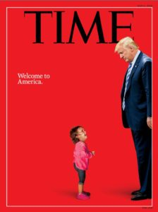 TIME-TrumpWCryingKid
