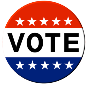 vote-Button20180-Free