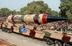 640px-Agni-III_ballistic_missileSRC-Free