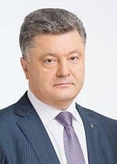 172px-Official_portrait_of_Petro_PoroshenkoSRC-UkraineGovtWebsite