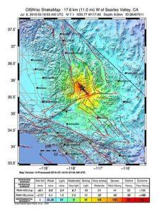463px-2019-Ridgecrest Quake-shkmapSRC-USGS